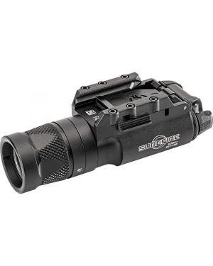 Surefire X300V Weaponlight