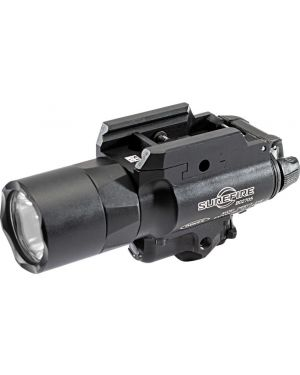 Surefire X400U Weaponlight
